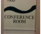 7060 Conference
