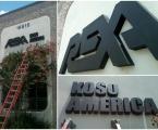 Rexa Building