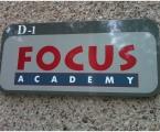 focus4