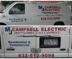 MJ Campbell