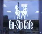 Go-Sip Cafe